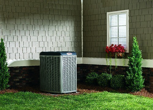 air-conditioning-service-fort-wayne-in