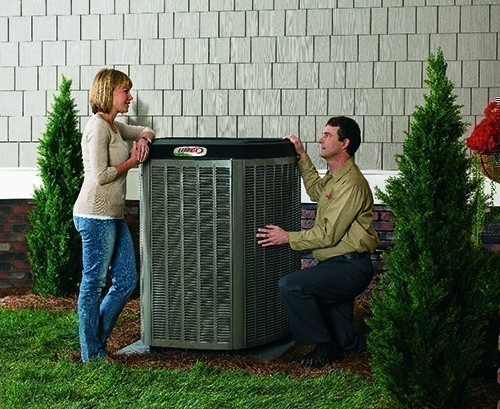 Fort Wayne In Air Conditioning Systems Amp Services Ac