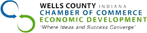 Wells County Chamber of Commerce