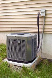 winterizing-air-conditioning