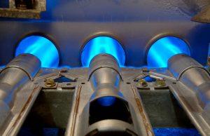 furnace-repair-services