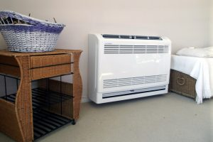 heat-pump-technology
