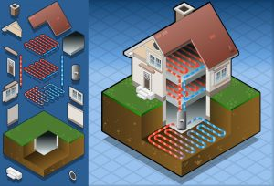 geothermal-system-diagram