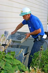 ac-repair-outdoor-unit