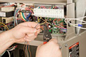 electric-furnace-repair