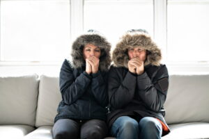 cold-couple